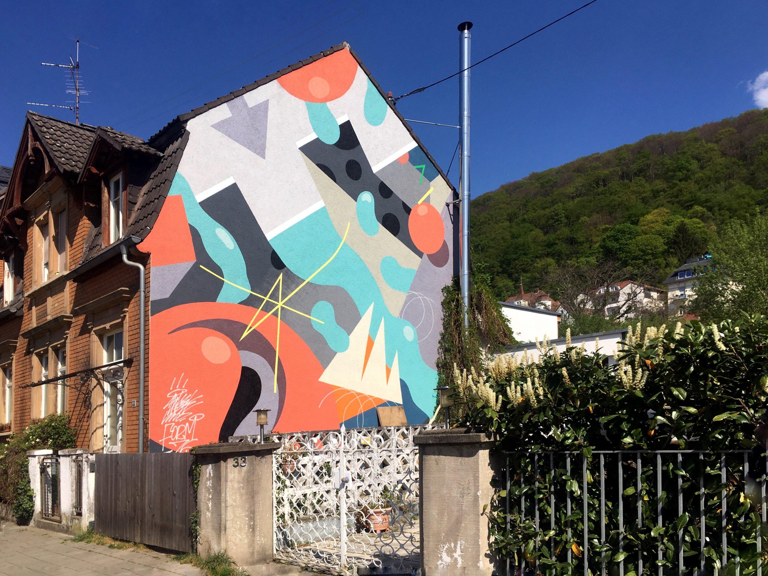 SWEETUNO_FORMULA76_Karlsruher_Strasse_31