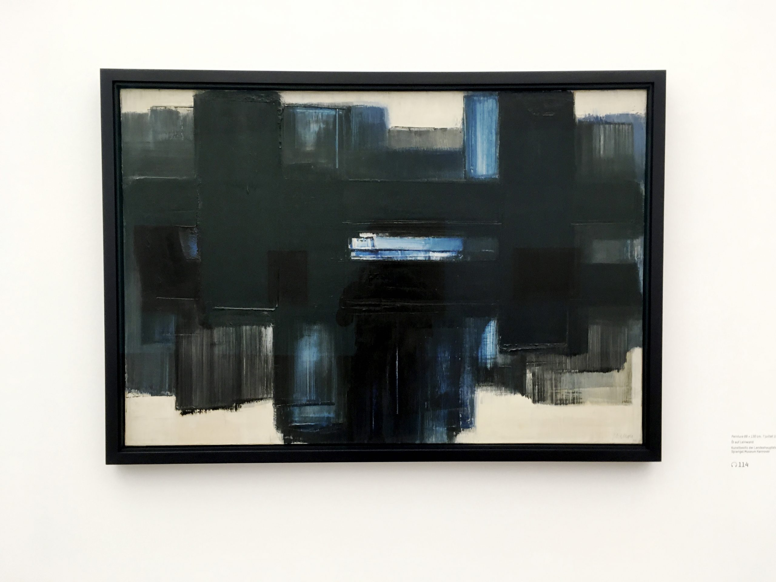 soulages_frieder burda_1957-1958