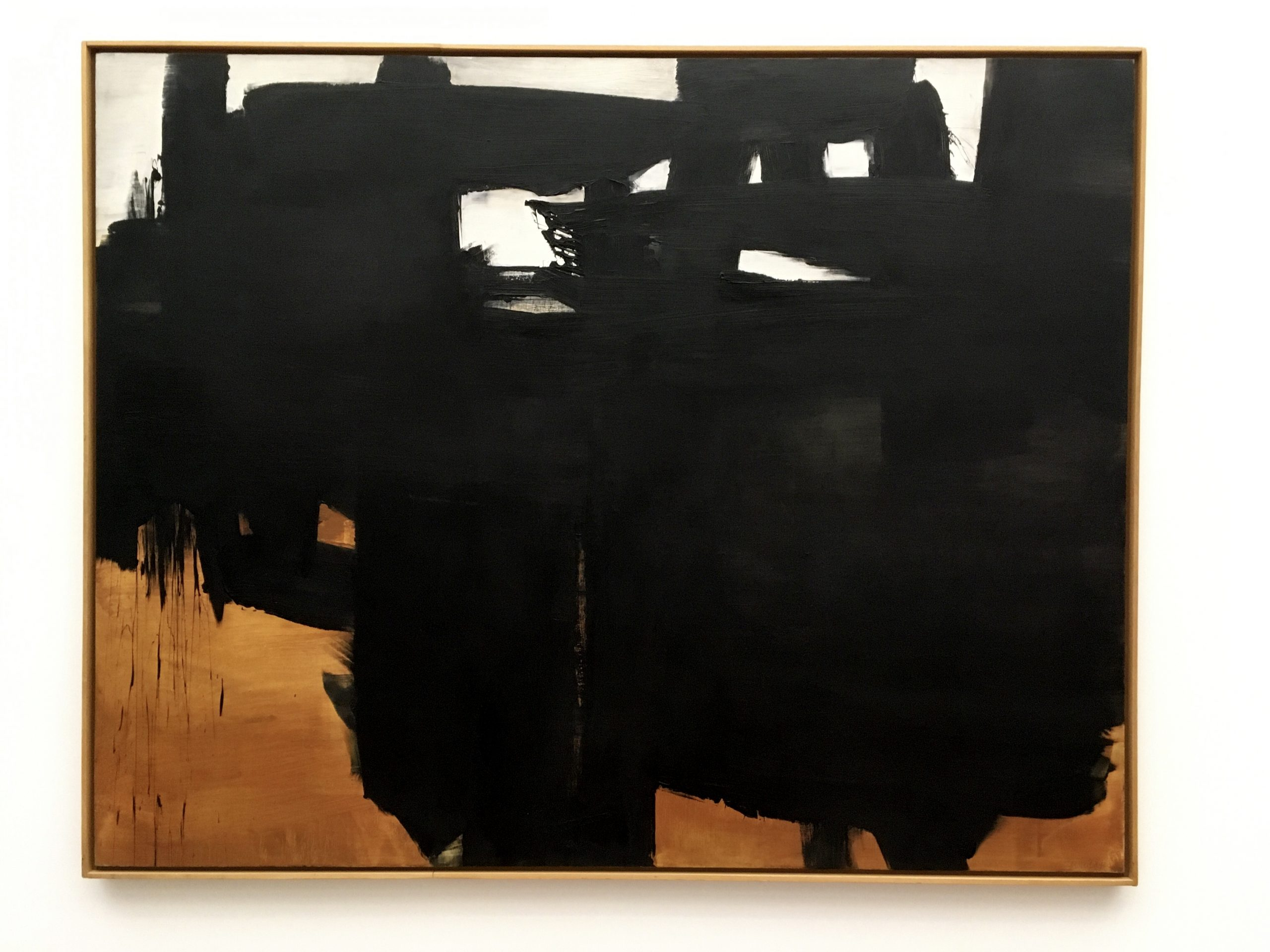 soulages_frieder burda_1966