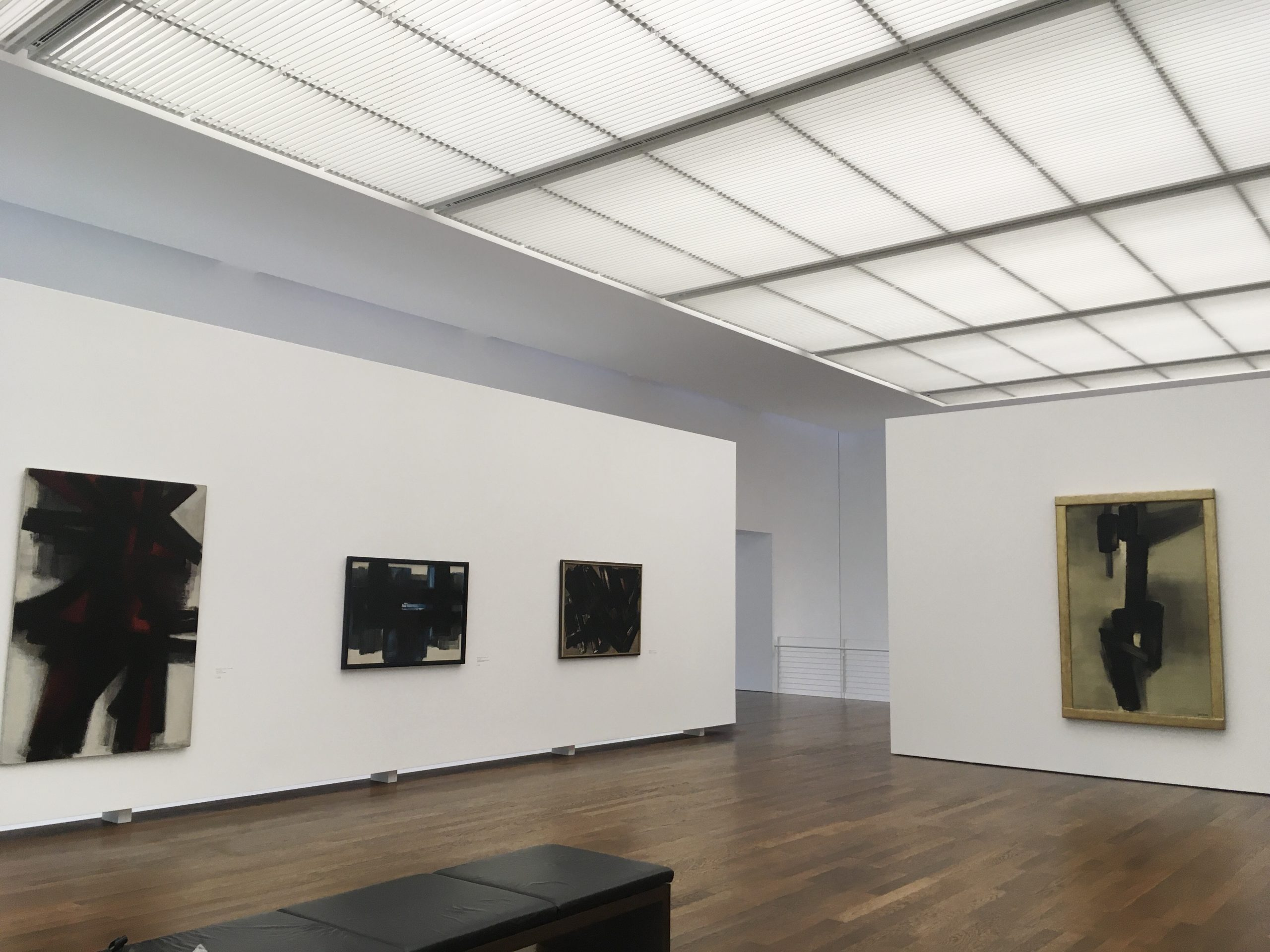 soulages_frieder burda_50er