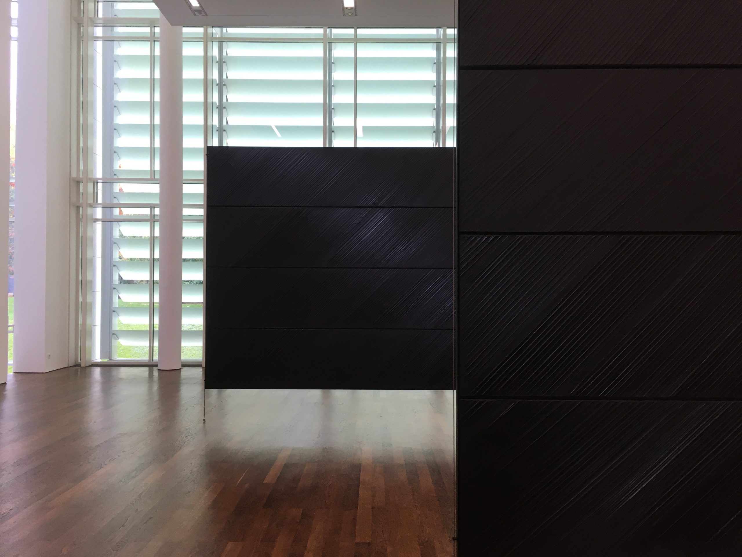 soulages_outrenoir