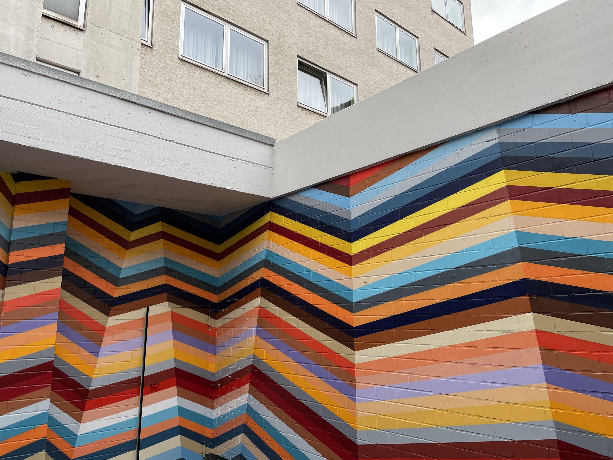 Quintessenz_NYX Hotel Mannheim
