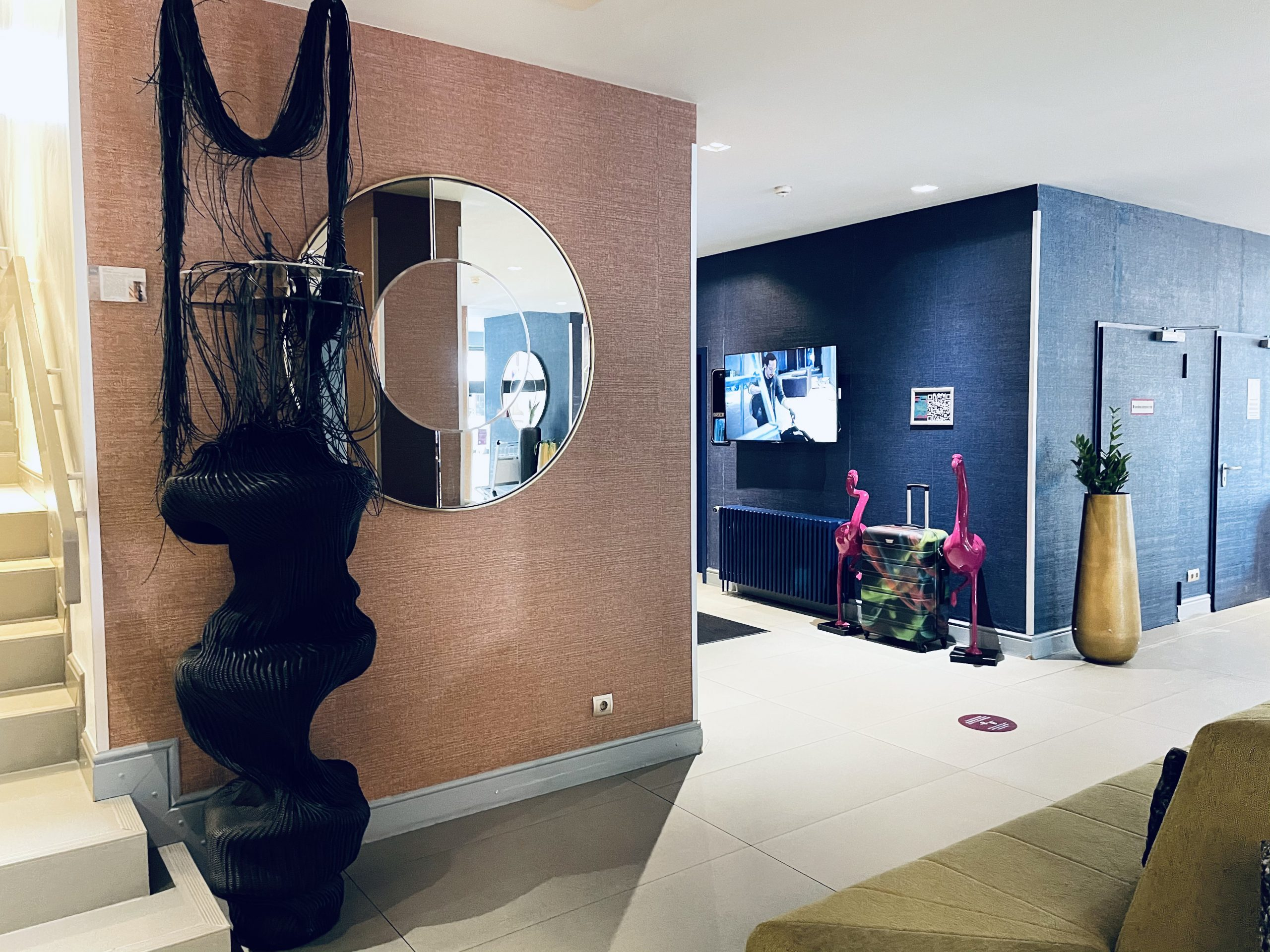 SUSANNE_THIEMANN_NYX Hotel Mannheim